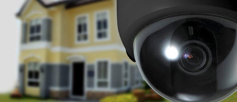 יתרונות וחסרונות במצלמות אבטחה ביתיות